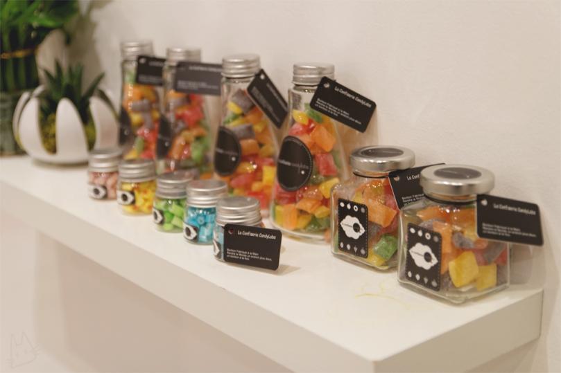 candylabs-andwhynott