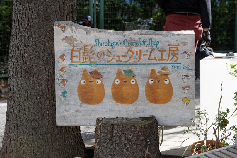 tokyo-shimokitazawa-andwhynott