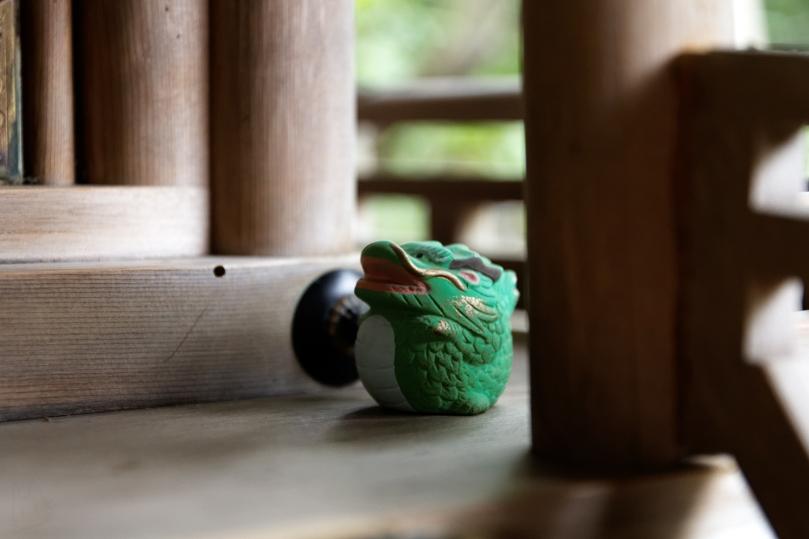 fushimi-inari-kyoto-andwhynott